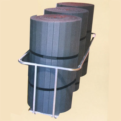 MB3 Mat Basket by TW Promotions, Inc.